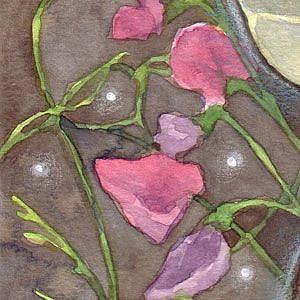 Detail Image for art Iridescence
