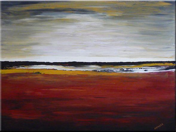 Landscape Paintings Amp Landscape Images On Canvas