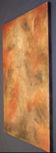Detail Image for art BLESSED