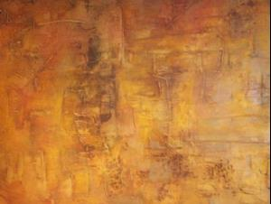 Detail Image for art OXIDIZE