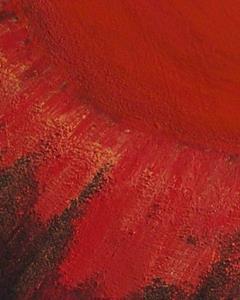 Detail Image for art Starflower