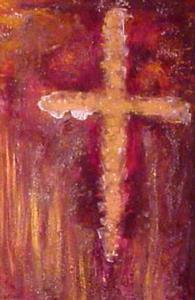 Detail Image for art I Asked SOLD