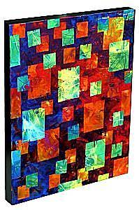 Detail Image for art Damson