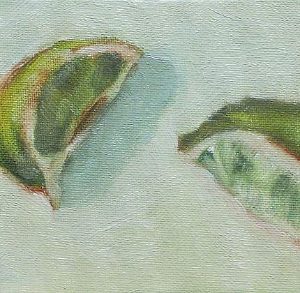 Art: lime by Artist C. k. Agathocleous
