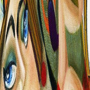 Detail Image for art Domestic Diva