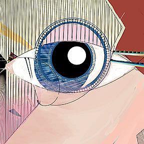 Detail Image for art Malibu Marmalade