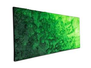 Detail Image for art GREEN TERRAIN