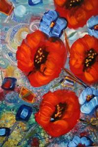 Detail Image for art GOOD MORNING