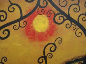 Detail Image for art The Joy In Our Lives