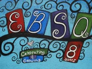 Detail Image for art EBSQ: 8 Years Growing!