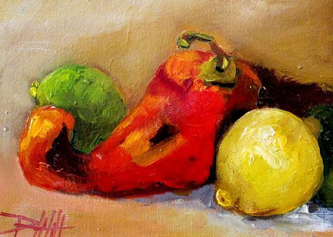 Art: IMG_1856.JPG by Artist Delilah Smith