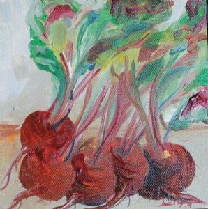 Detail Image for art Lima Bean