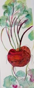Detail Image for art Long Beets