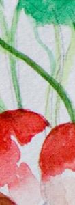 Detail Image for art Roots No.8