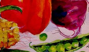 Detail Image for art 012 (626x800).jpg