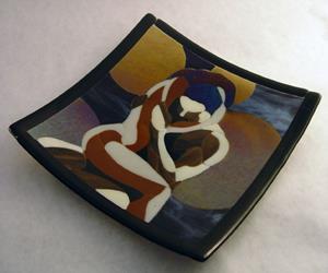 Detail Image for art Supplication