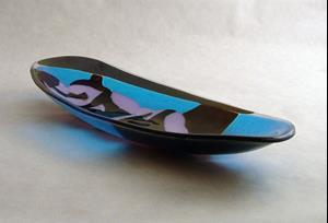 Detail Image for art Rapture