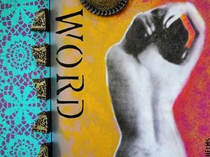 Detail Image for art L Word