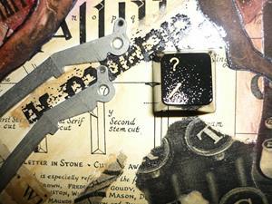 Detail Image for art Type GIFT