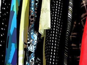 Detail Image for art Art Sale