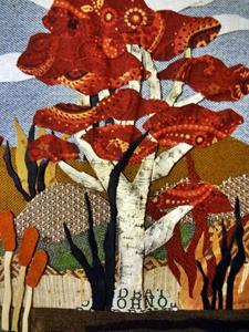 Detail Image for art Birch