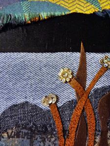 Detail Image for art Sunset