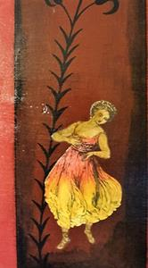 Detail Image for art The Dance