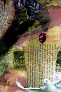 Detail Image for art Doves
