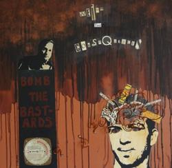 Art: Weigh the Consequences (GIFTED) by Artist Vicky Helms