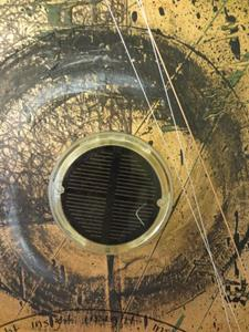 Detail Image for art insight