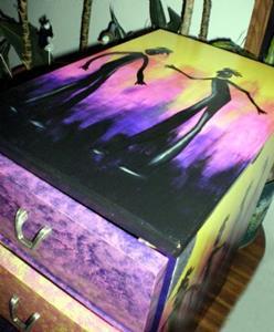 Detail Image for art Guy Dresser