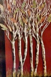 Detail Image for art Birch (SOLD)