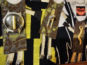 Detail Image for art Ellipses