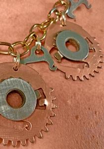 Detail Image for art Steam Generator Necklace