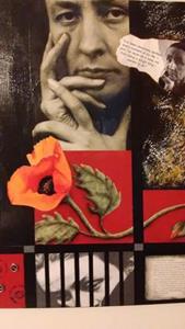 Detail Image for art Georgia