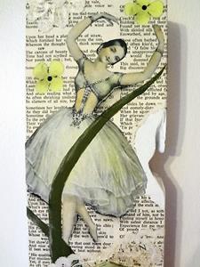 Detail Image for art Dream
