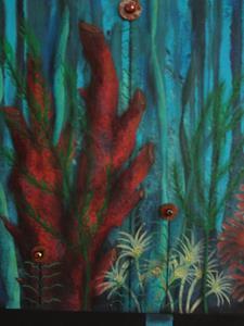 Detail Image for art Ocean Bottom.jpg