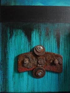 Detail Image for art Ocean Bottom