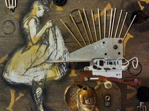Detail Image for art Breaking