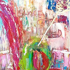 Detail Image for art Shaken not Stirred