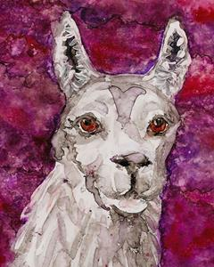 Detail Image for art llama ebsq.jpga.jpga.jpg