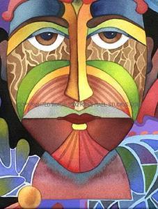 Detail Image for art Sky Mask