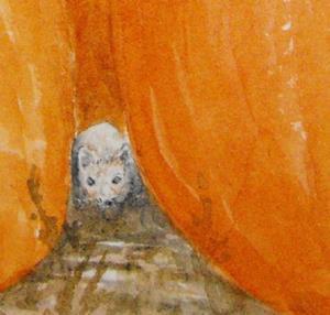 Detail Image for art Hide n' Seek