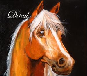 Detail Image for art SPIRIT MYSTICAL