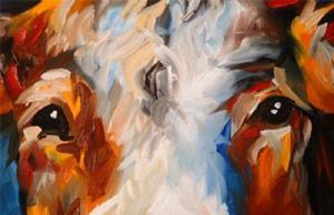 Detail Image for art CHAMP