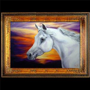 Detail Image for art Spirit Sun