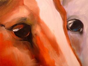 Detail Image for art SPIRIT BOND