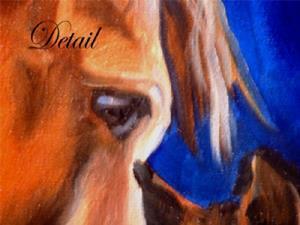 Detail Image for art Brand New