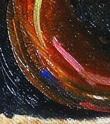 Detail Image for art Eagle Eye