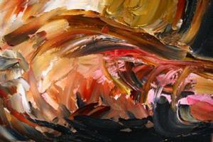Detail Image for art Challenge